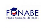 FONABE