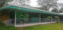 Liceo Cahuita