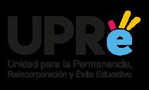 Unidad para la Permanencia Reincorporación y Éxito Educativo