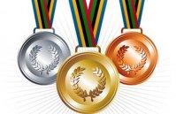 Olimpiadas Estudiantiles