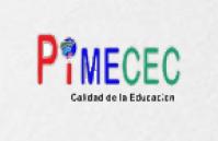 PIMECEC
