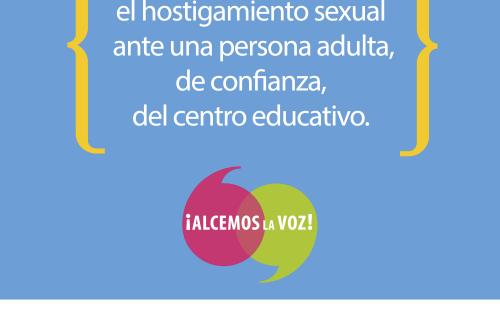 HS Informativo 7.png
