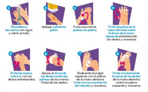 coronavirus-como-lavarse-las-manos.jpg