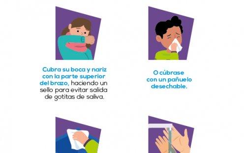 coronavirus-protocolo-toser-y-estornudar.jpg