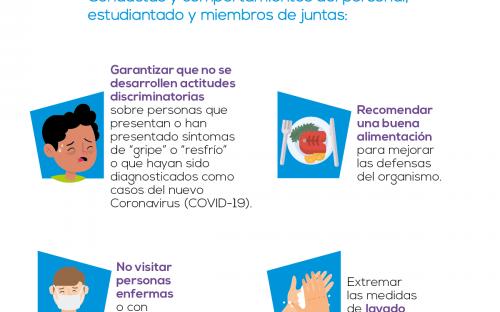 post-prevencion-coronavirus.png