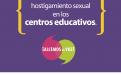 HS Informativo 6.png