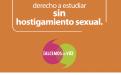 HS Informativo 8.png